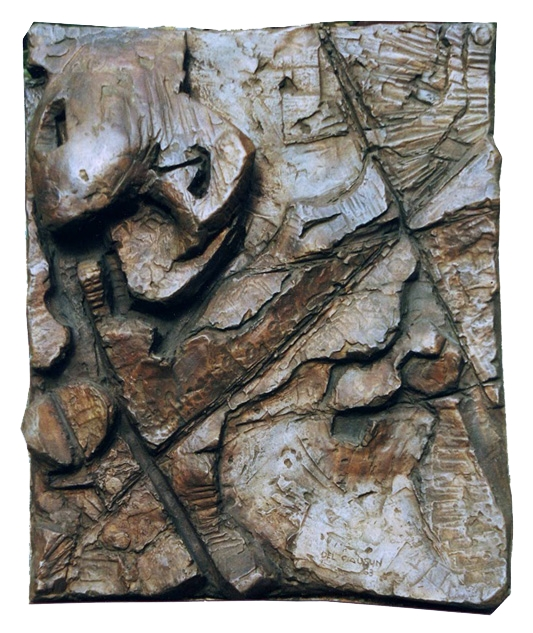 Archeo Laylines