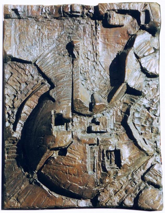 Archeo Shangrila